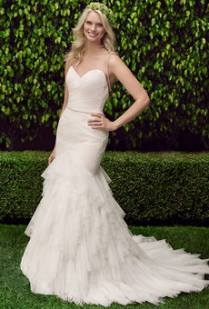 2240-casablanca-bridal-wedding-dress-primary.jpg