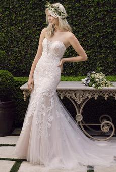 2242-casablanca-bridal-wedding-dress-primary.jpg