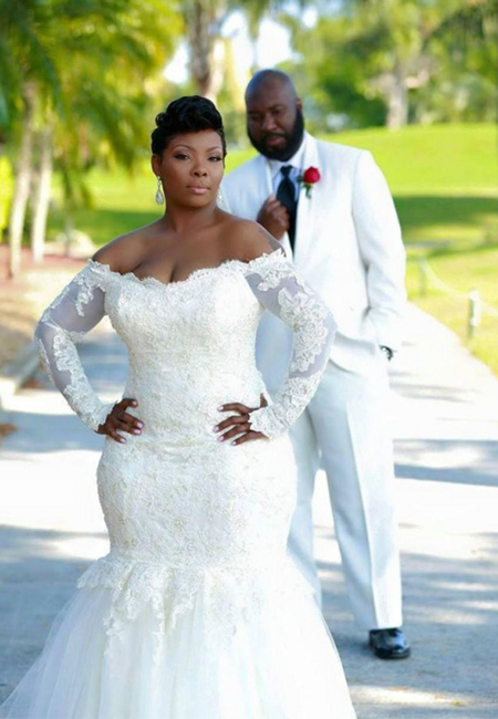 See More At Weddingserviceskenya Fashion And Trends A Quick Guide To Wedding Dress Fabricssthash95LkwGuHdpuf