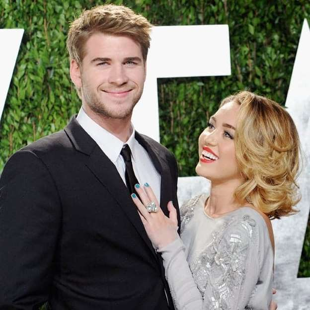 Check out the #Prim blog to find out all the details about #MileyCyrus & #liamhemsworth 's Wedding plans! LINK IN BIO! www.primandp.com/blog #primperfect #bridalmakeup #bridalhair #bridalhairandmakeup #airbrushmakeup #airbrushmkeupartist #weddingmakeup #weddinghair #nyc #thehighline #sohograndhotel #sohogrand #nycwedding #airbrush  #makeupartist #hairstylist #weddings #nycweddings #Neonfix #primfiles #love #lemonade #becky