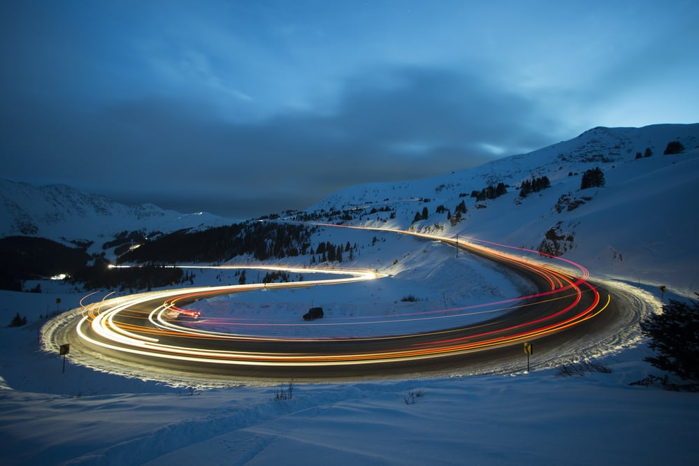 BIG_BEND_LOVELAND_PASS_NIGHT.jpg