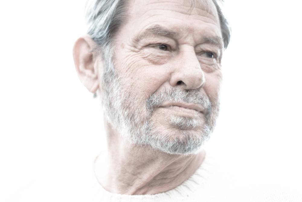 Ed Paciaroni 1939 - 2017