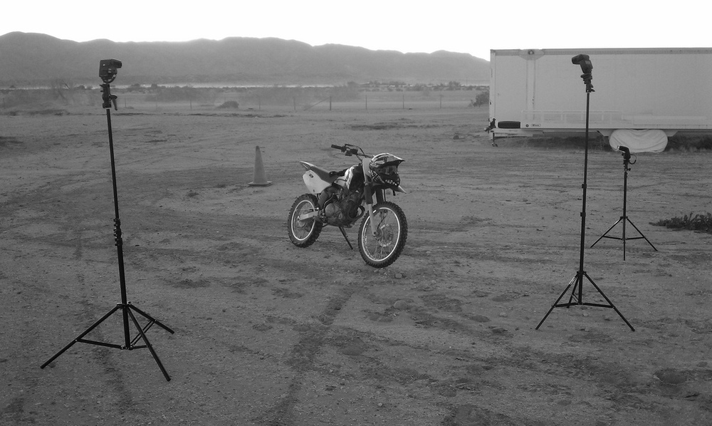 dirtbikeBTS.jpg