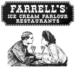 farrells.jpg