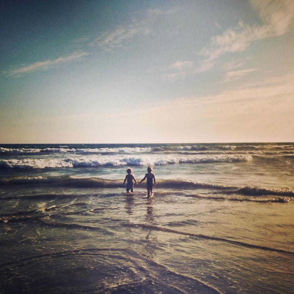 beachkids.jpg