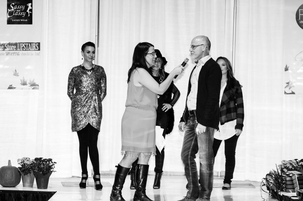Sher Khan Niazi-Womenshow2015DSC_5705.jpg