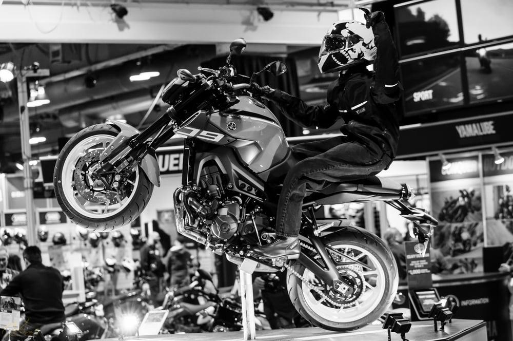 Sher Khan Niazi-Motorcycle Show -0046.jpg