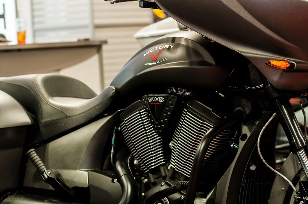 Sher Khan Niazi-Motorcycle Show -0062.jpg