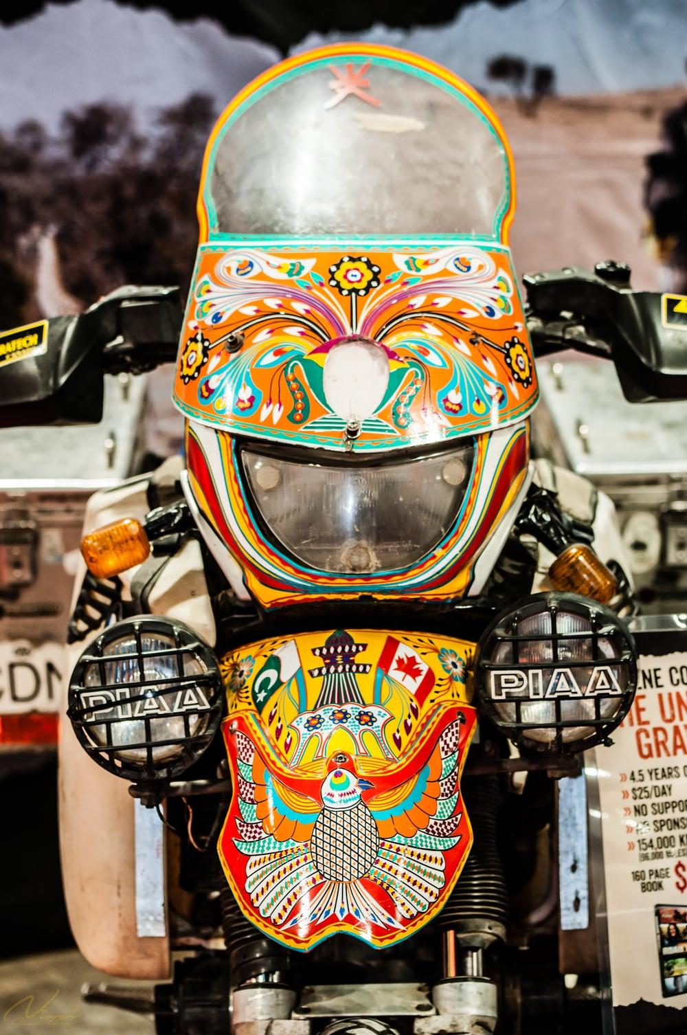 Sher Khan Niazi-Motorcycle Show -0072.jpg