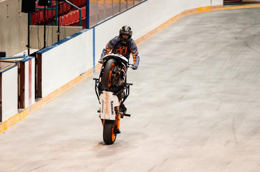 Sher Khan Niazi-Motorcycle Show -0190.jpg