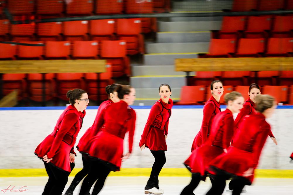 Heath Cox-Skating-4830.jpg