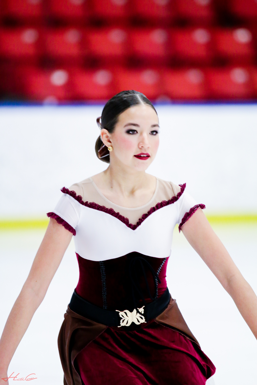 Heath Cox-Skating-3813.jpg