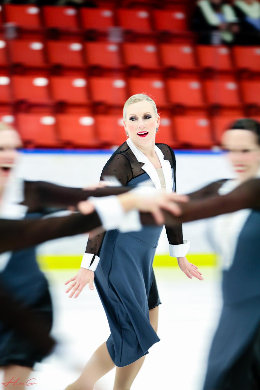 Heath Cox-Skating-4104.jpg