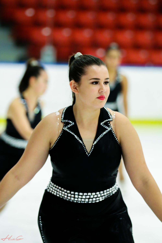 Heath Cox-Skating-3922.jpg