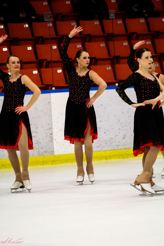 Heath Cox-Skating-4530.jpg