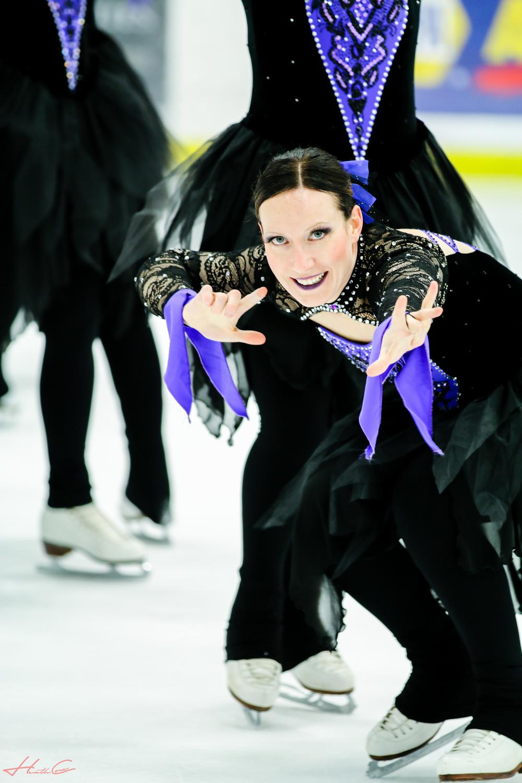 Heath Cox-Skating-4462.jpg