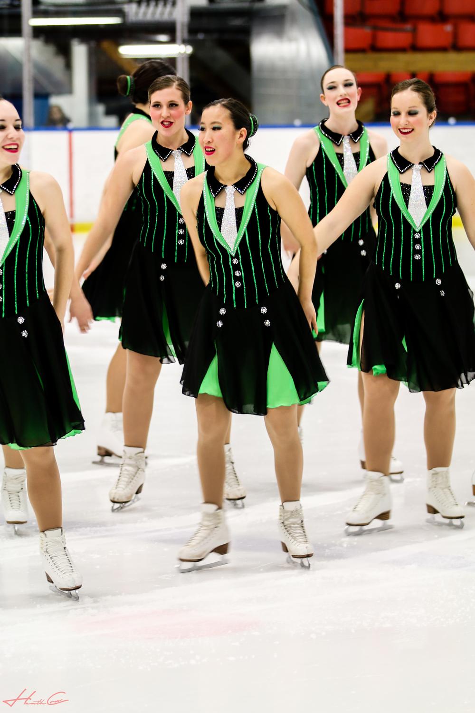 Heath Cox-Skating-4584.jpg