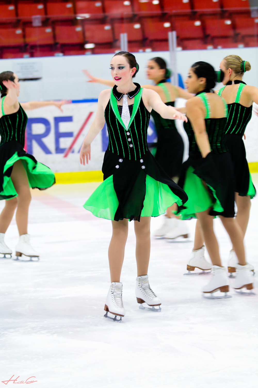 Heath Cox-Skating-4628.jpg