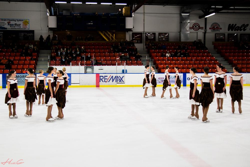 Heath Cox-Skating-2972.jpg