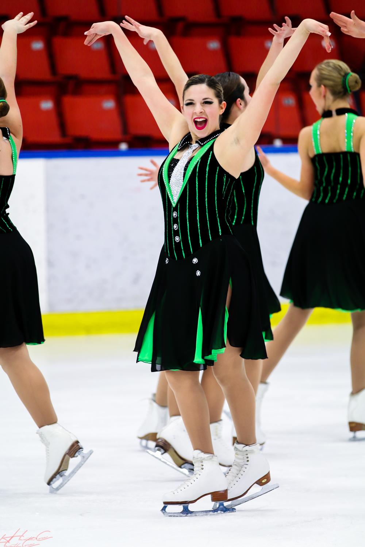 Heath Cox-Skating-4707.jpg
