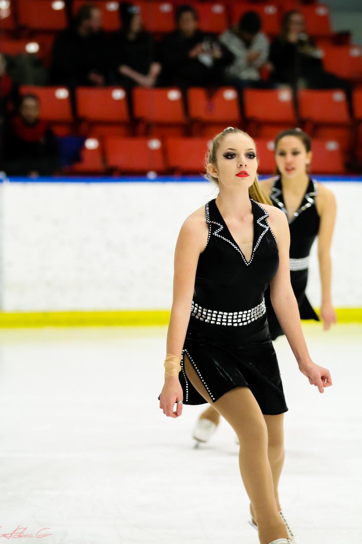 Heath Cox-Skating-3930.jpg