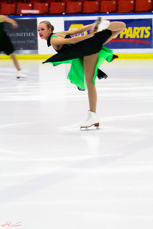 Heath Cox-Skating-4606.jpg