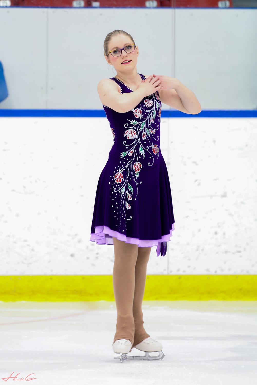Heath Cox-Skating-4220.jpg