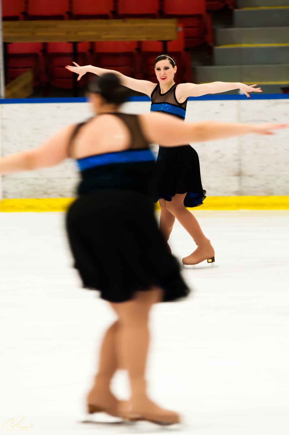 Sher Khan Niazi-Skating-1234.jpg