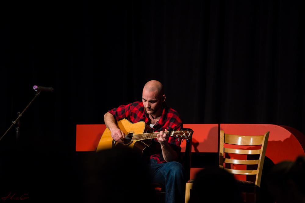 Heath Cox - TEDx-3136.jpg