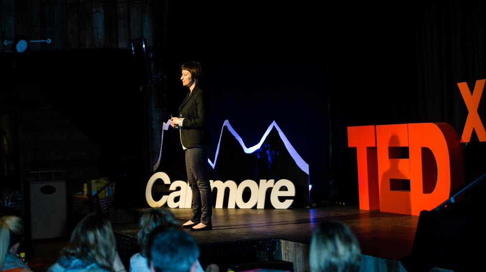 Heath Cox - TEDx-3154.jpg