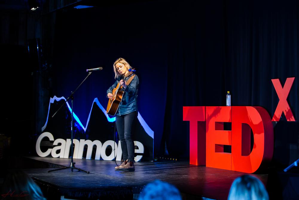 Heath Cox - TEDx-3160.jpg