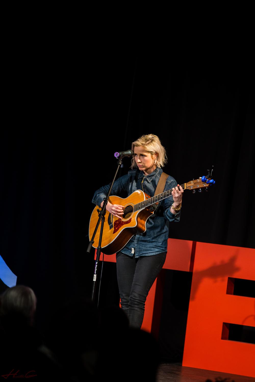 Heath Cox - TEDx-3194.jpg