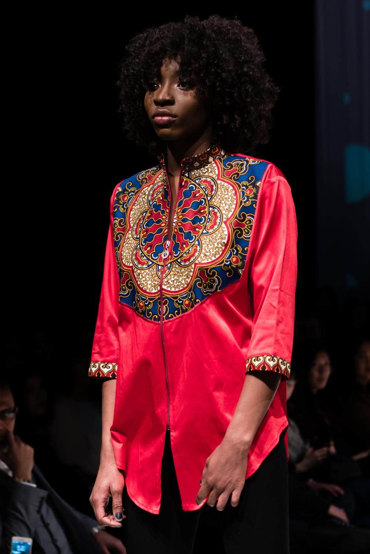 Sher Khan Niazi-WCFW-AF-4055.jpg