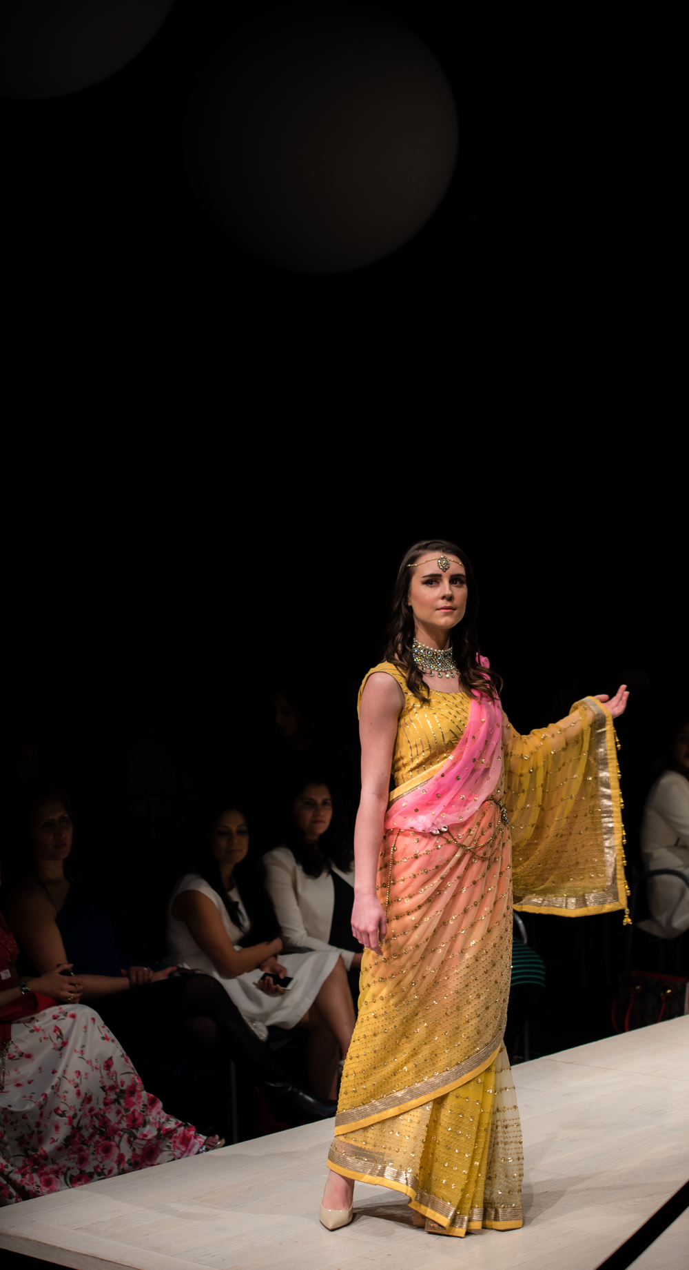 Sher Khan Niazi-WCFW-Designerz Den-3348.jpg