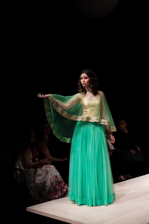 Sher Khan Niazi-WCFW-Designerz Den-3381.jpg