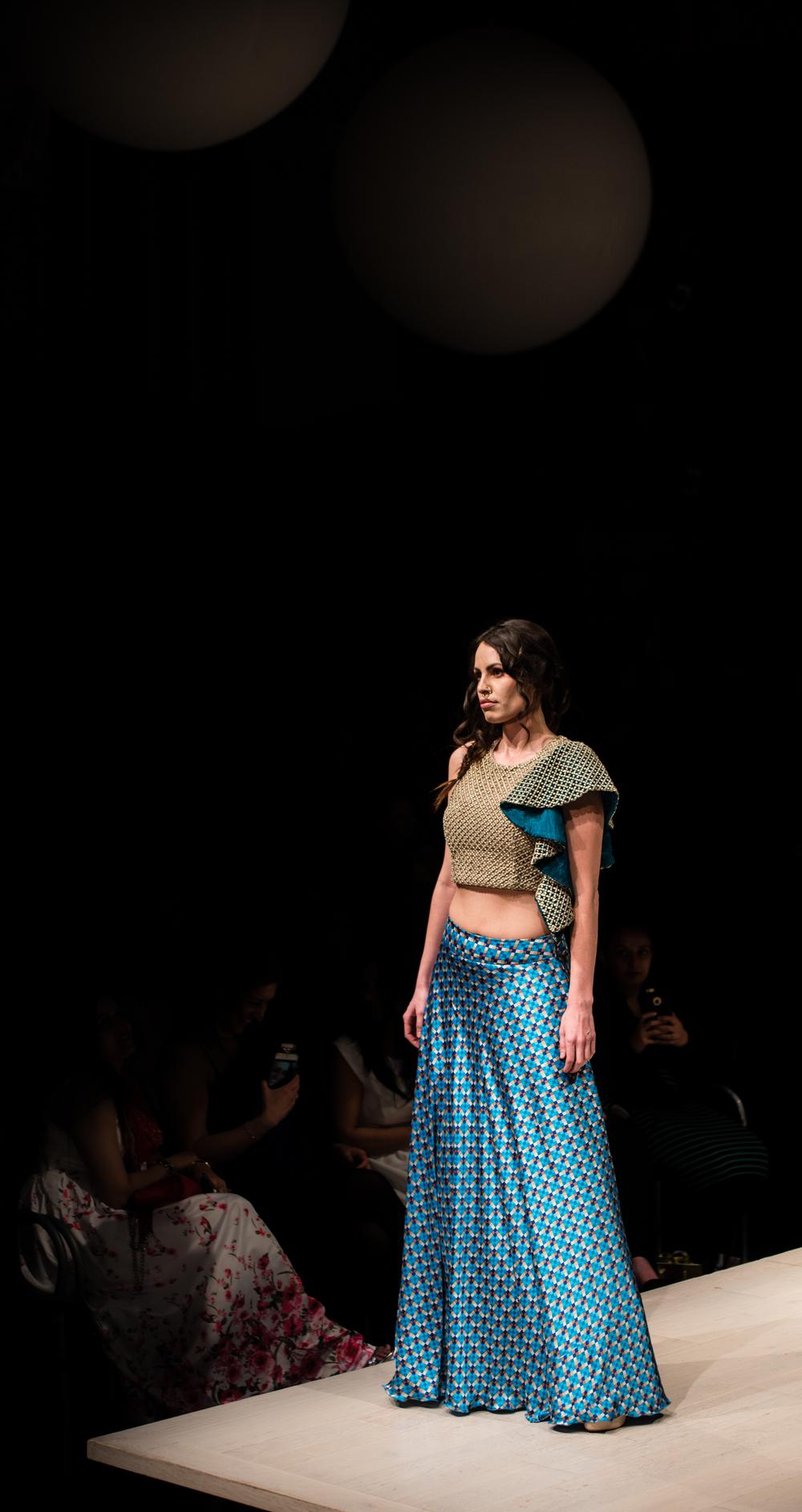 Sher Khan Niazi-WCFW-Designerz Den-3407.jpg