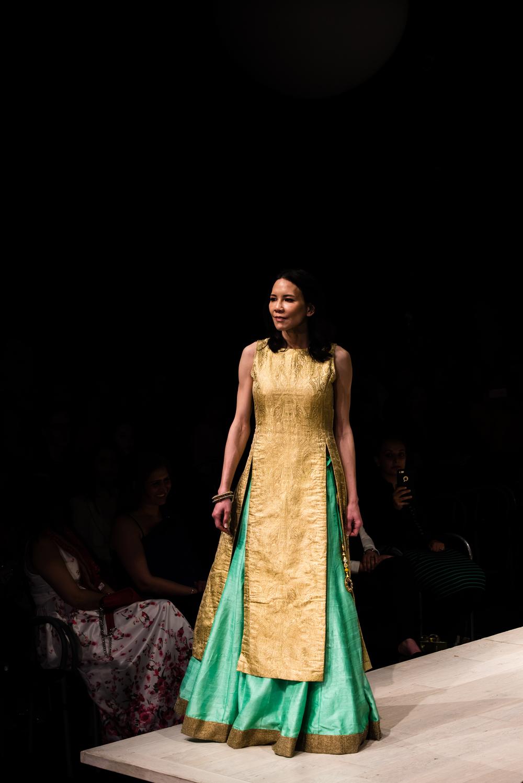 Sher Khan Niazi-WCFW-Designerz Den-3484.jpg