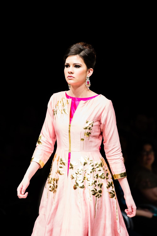 Heath Cox-WCFW-Aman Couture-0138.jpg