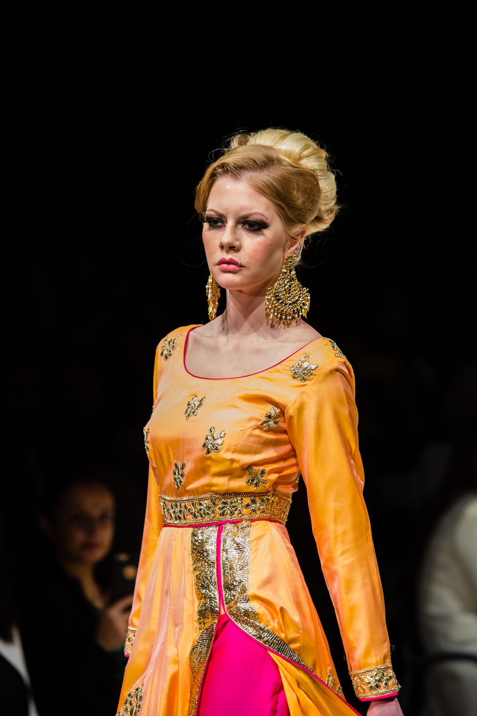 Heath Cox-WCFW-Aman Couture-0154.jpg
