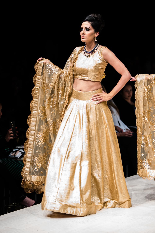 Sher Khan Niazi-WCFW-Aman Couture-2901.jpg