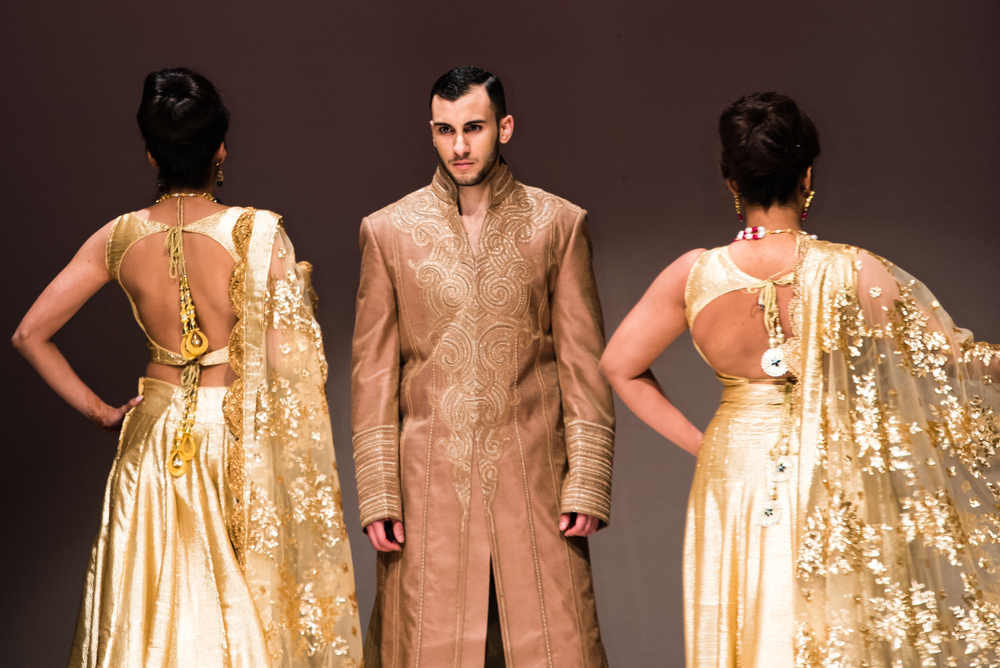 Sher Khan Niazi-WCFW-Aman Couture-2911.jpg