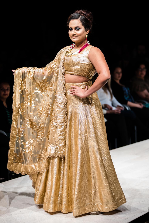 Sher Khan Niazi-WCFW-Aman Couture-2903.jpg