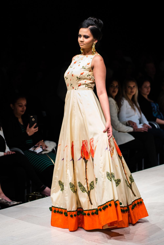 Sher Khan Niazi-WCFW-Aman Couture-2938.jpg