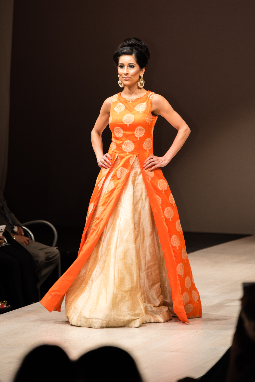 Sher Khan Niazi-WCFW-Aman Couture-2941.jpg
