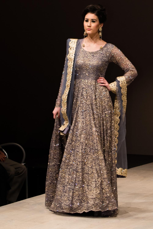 Sher Khan Niazi-WCFW-Aman Couture-3086.jpg