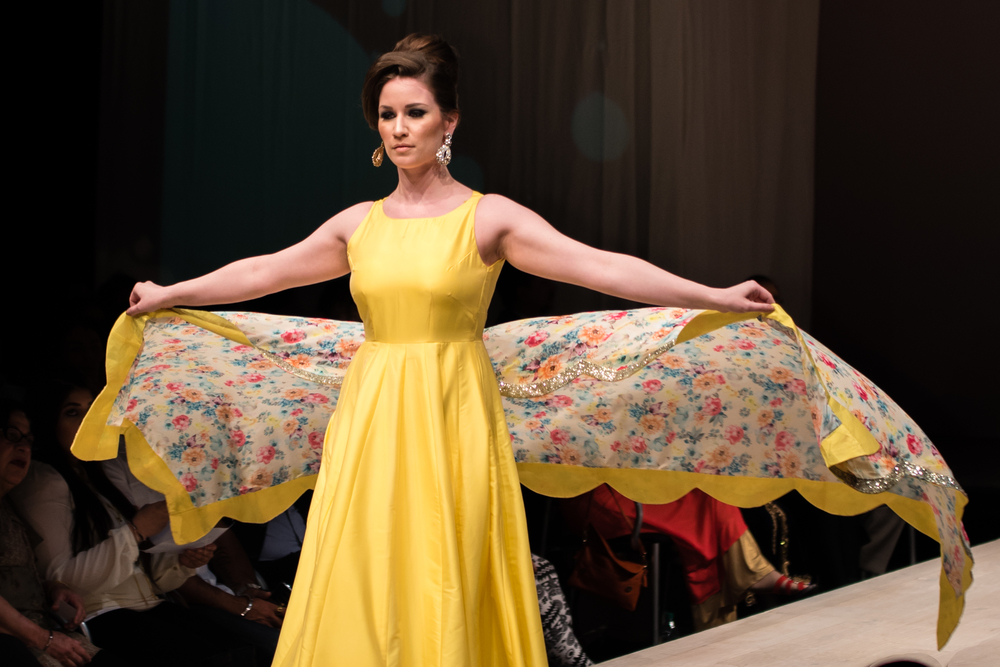 Sher Khan Niazi-WCFW-Aman Couture-3113.jpg