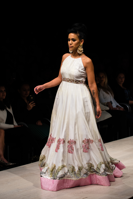Sher Khan Niazi-WCFW-Aman Couture-3135.jpg