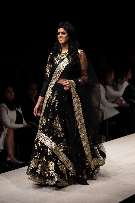 Sher Khan Niazi-WCFW-Aman Couture-3209.jpg