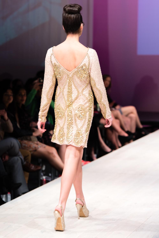 Sher Khan Niazi-WCFW-Shankar Couture-4405.jpg