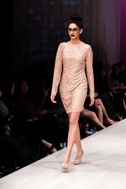 Sher Khan Niazi-WCFW-Shankar Couture-4478.jpg